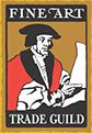 Guild-logo-colour-180px